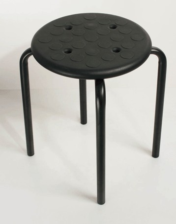 ESD STOOL BSC-8270