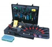 Professional Tools Case (41 PCs) -BSC-820