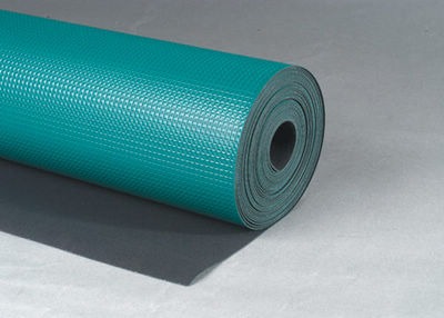 ESD Anti Slip Matting