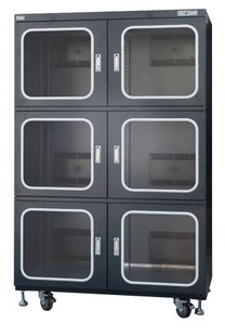 ESD Dry Cabinet