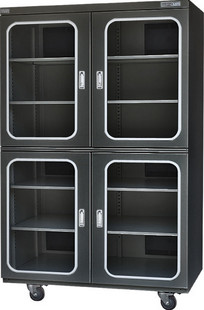 Dry Cabinet 1440L